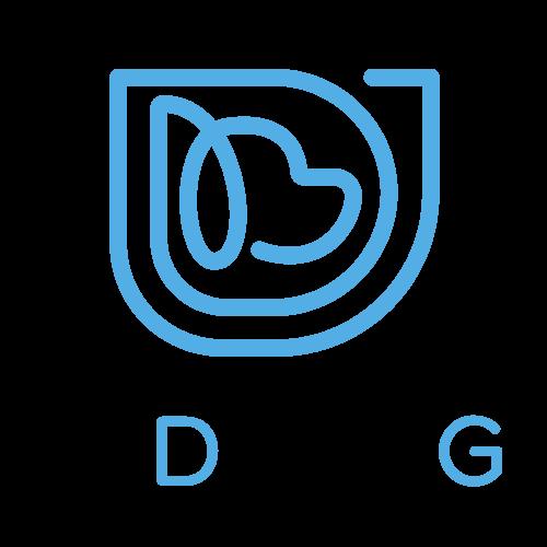Voici le nouveau logo en 2018