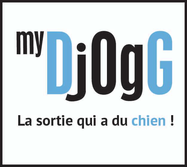 Ancien logo Mydjogg